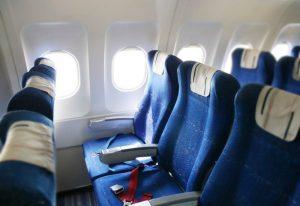 Aircraft Seat Market