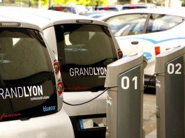 EV Charging Adapters