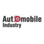 Automobile Industry Logo 150