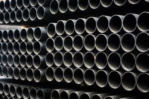 automotive structural steel market