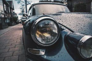 autonomous vehicles market