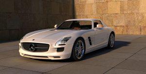 Opinion: automotive trends