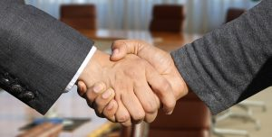 business-shaking-hands