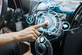 Predictive Automotive Technology: Wide Application Across Value Chain to Generate Exponential Value