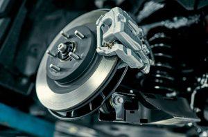 ADAS Technologies Which Enhances Vehicle Safety