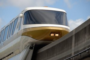 People Mover